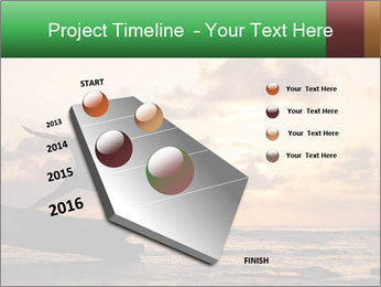 0000077947 PowerPoint Templates - Slide 26