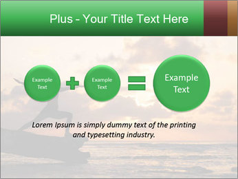 0000077947 PowerPoint Templates - Slide 75