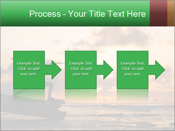 0000077947 PowerPoint Templates - Slide 88