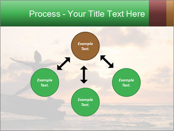 0000077947 PowerPoint Templates - Slide 91