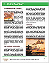 0000077947 Word Templates - Page 3