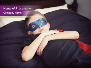 0000077948 PowerPoint Template