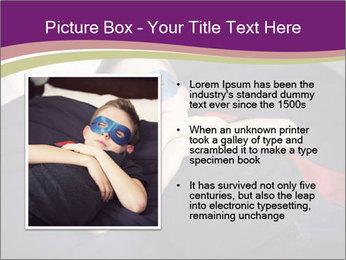 0000077948 PowerPoint Template - Slide 13