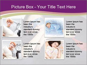 0000077948 PowerPoint Template - Slide 14