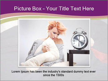 0000077948 PowerPoint Template - Slide 15