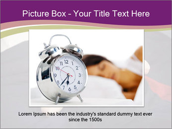 0000077948 PowerPoint Template - Slide 16