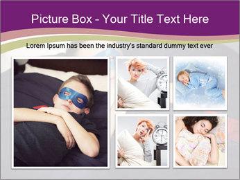 0000077948 PowerPoint Template - Slide 19
