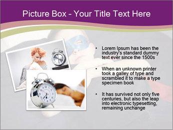 0000077948 PowerPoint Template - Slide 20
