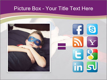 0000077948 PowerPoint Template - Slide 21