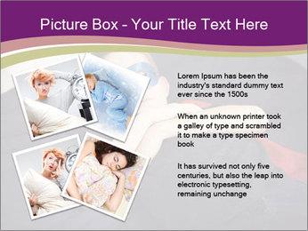 0000077948 PowerPoint Template - Slide 23