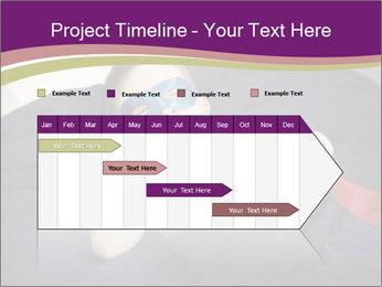 0000077948 PowerPoint Template - Slide 25