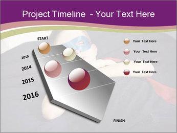 0000077948 PowerPoint Template - Slide 26