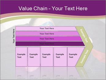 0000077948 PowerPoint Template - Slide 27