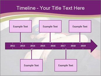 0000077948 PowerPoint Template - Slide 28