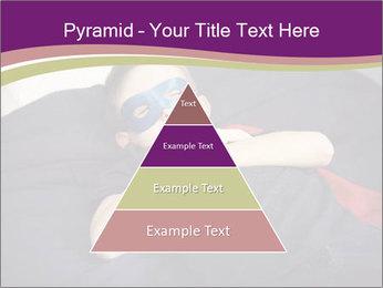 0000077948 PowerPoint Template - Slide 30