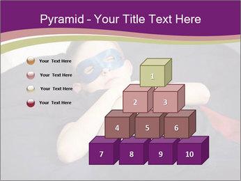 0000077948 PowerPoint Template - Slide 31