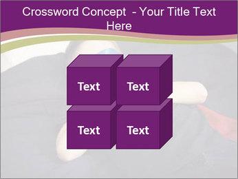 0000077948 PowerPoint Template - Slide 39