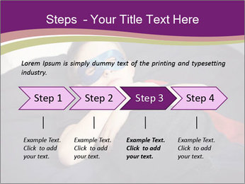 0000077948 PowerPoint Template - Slide 4
