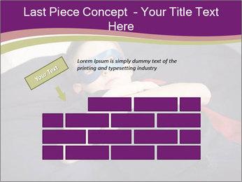 0000077948 PowerPoint Template - Slide 46