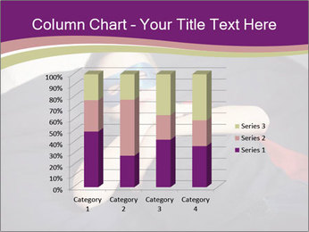 0000077948 PowerPoint Template - Slide 50
