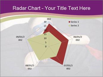 0000077948 PowerPoint Template - Slide 51