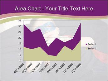 0000077948 PowerPoint Template - Slide 53