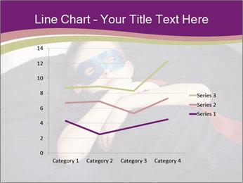 0000077948 PowerPoint Template - Slide 54
