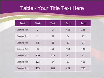 0000077948 PowerPoint Template - Slide 55