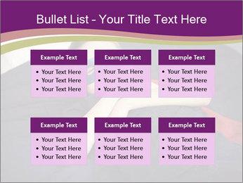 0000077948 PowerPoint Template - Slide 56