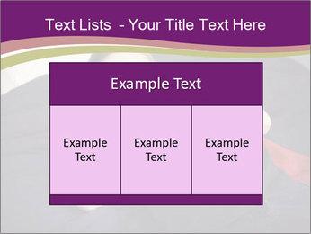 0000077948 PowerPoint Template - Slide 59