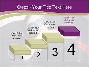 0000077948 PowerPoint Template - Slide 64