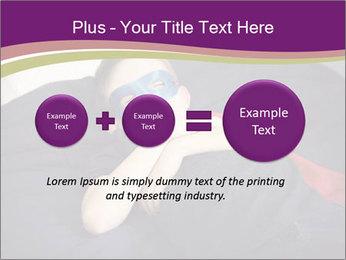 0000077948 PowerPoint Template - Slide 75