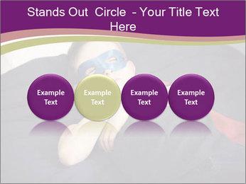 0000077948 PowerPoint Template - Slide 76