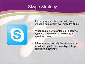 0000077948 PowerPoint Template - Slide 8
