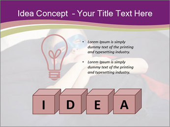 0000077948 PowerPoint Template - Slide 80