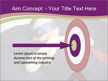 0000077948 PowerPoint Template - Slide 83