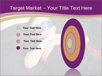 0000077948 PowerPoint Template - Slide 84