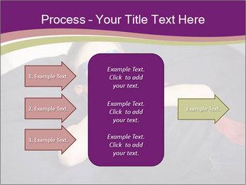 0000077948 PowerPoint Template - Slide 85