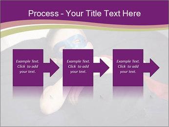 0000077948 PowerPoint Template - Slide 88