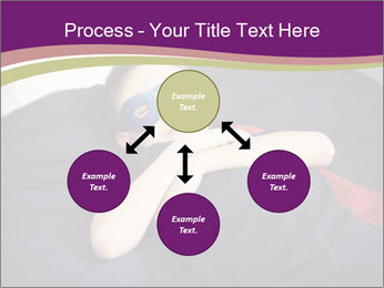 0000077948 PowerPoint Template - Slide 91