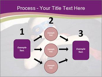 0000077948 PowerPoint Template - Slide 92