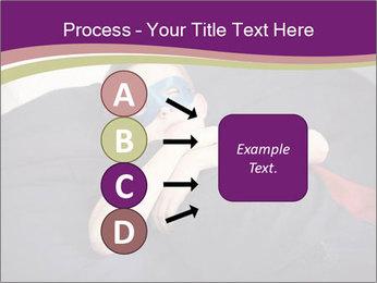 0000077948 PowerPoint Template - Slide 94
