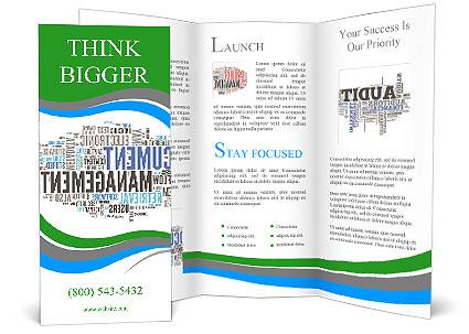 0000077949 Brochure Templates