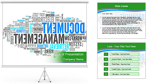0000077949 PowerPoint Template