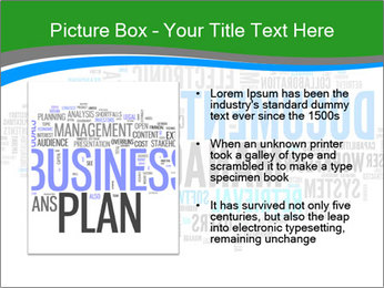 0000077949 PowerPoint Template - Slide 13