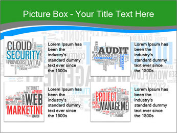 0000077949 PowerPoint Template - Slide 14