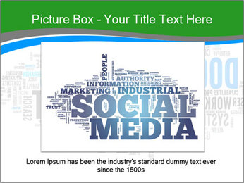 0000077949 PowerPoint Template - Slide 15