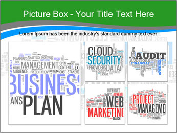 0000077949 PowerPoint Template - Slide 19