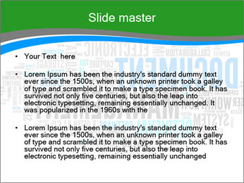 0000077949 PowerPoint Template - Slide 2