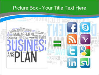 0000077949 PowerPoint Template - Slide 21